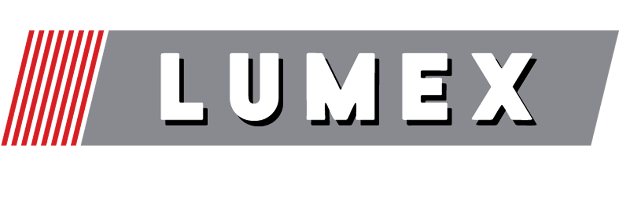 LUMEX